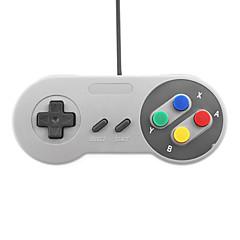 baratos Acessórios de Games PC-USB Controladores Para PC ,  Novidades Controladores Plástico unidade
