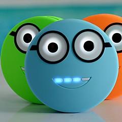 billige Eksterne batterier-Til Power Bank Eksternt batteri 5 V Til # Til Batterilader / Li-polymer / 7500-10000 / Universell