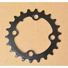 cheap Bike Parts & Components-Cycling / Bike Cranksets Cr-Mo Cycling