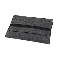 """billiga Laptop Bags-i gusto väska-002 15 """"ull filt datorhylsa väska skyddssäck för pro15"""