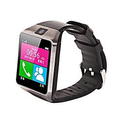 Χαμηλού Κόστους Bluetooth Gadget-οθόνη αφής έξυπνο έξυπνο τηλέφωνο ρολόι σύντροφο για το iPhone ios Samsung Android