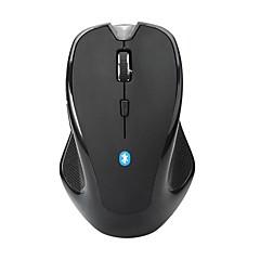 Unternehmen&Office-Stil Bluetooth 3.0 drahtlose optische Maus 1600dpi 6 Tasten