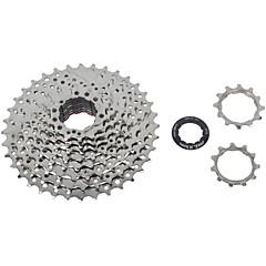 billiga Cykeldelar-Mountain Bike Kassett Stål Cykel