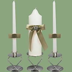 Garden Theme Floral Theme Classic Theme Candle Favors-Piece/Set Candles