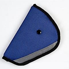 billige Setetrekk til bilen-stilig og komfortabel bil sikkerhetsbeltene (tilfeldige farger)