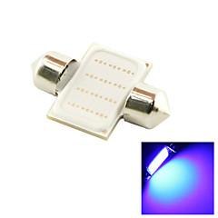 billige Interiørlamper til bil-LED - Leselys/Registreringsskilt Lys/Dørlampe/Arbeidslys/Dekorativ lampe - Bil/SUV/Police Car