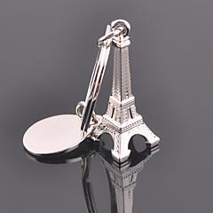 Eiffeltoren sleutelhanger