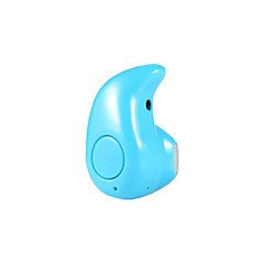 øretelefoner (on-ear) bluetooth headset for iphone 6 pluss / 5s