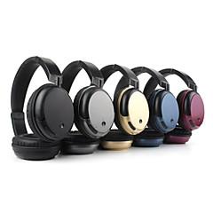 K900 v4.1 fone de ouvido sem fio Bluetooth dobrável ajustável bandana fone de ouvido para celular para iphone samaung tablet pc