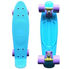 Standardi Skateboards PP (polypropeeni)