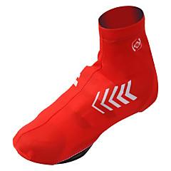 Protetores de Sapatos MotoImpermeável Respirável Secagem Rápida Resistente Raios Ultravioleta Permeável á Humidade Á Prova-de-Pó