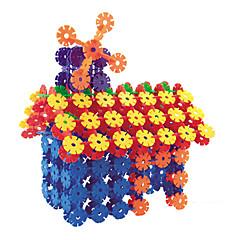 ブロックおもちゃ ギフトのため ブロックおもちゃ プラモデル&組み立ておもちゃ プラスチック おもちゃ