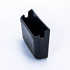 povoljno -Kutija za auto držač mobitel bluetooth stupovi višenamjenski alat auto spremnici džepni organizator pribor