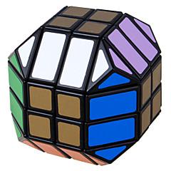tanie Kostki Rubika-Kostka Rubika WMS Kosmita Mistrz Kilominx 4254 x 3264 Gładka Prędkość Cube Magiczne kostki Puzzle Cube profesjonalnym poziomie Prędkość Ponadczasowa klasyka Dla dzieci Dla dorosłych Zabawki Dla
