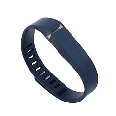 halpa -korvaaminen bändejä soljet Fitbit flex (pieni 5.5-6.9inch)