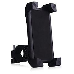 halpa -TelineHolderSäädettävä jalustaforiPhone 4/4S / iPhone 6 Plus / iPhone 3G/3GS / iPhone 6S / iPhone 6 / iPhone 5S / iPhone 5C / iPhone 5