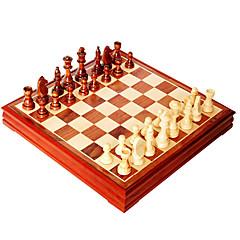 tanie Gra w szachy-Gra planszowa Gra w szachy