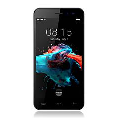 HOMTOM HT16 5.0 インチ 3Gスマートフォン (1GB + 8GB 8 MP クアッドコア 3000mAh)