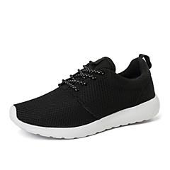 AILE Tênis de Caminhada Tênis de Corrida Sapatos Casuais Sapatos de Montanhismo Homens Mulheres Almofadado Respirável Anti-desgaste