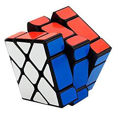 tanie Kostki Rubika-Kostka Rubika YONG JUN Fisher Cube 3*3*3 Gładka Prędkość Cube Magiczne kostki Puzzle Cube profesjonalnym poziomie Prędkość Zawody Nowy