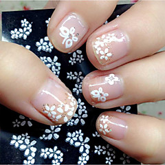 Cheap Nail Stickers Online | Nail Stickers for 2018