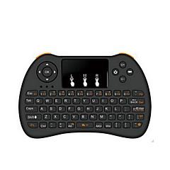 billiga Keyboards-Trådlös USB TangentbordForWindows 2000/XP/Vista/7/Mac OS