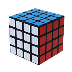 Rubikin kuutio QIYI QIYUAN 161 Tasainen nopeus Cube 4*4*4 Nopeus Professional Level Rubikin kuutio Neliö Joulu Lasten päivä Uusi vuosi