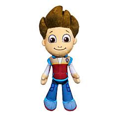 ぬいぐるみ おもちゃ おもちゃ アイデアジュェリー 女の子 男の子 小品