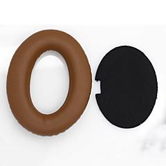 povoljno -neutralna proizvoda QC®2, QC®15,AE2,AE2I,QC25i  Headphones Slušalice s mikrofonom (traka oko glave)ForRačunaloWithSportski