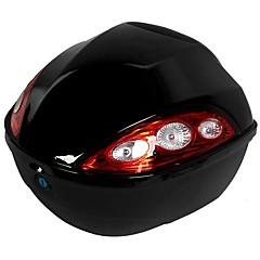 tanie Części do motocykli i quadów-B06 motocykl Torba motocykla Twardy plastikformotocykle Wszystkie roczniki