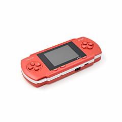 GPD-PVP8-Håndholdt spil afspiller