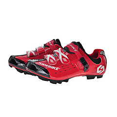 BOODUN/SIDEBIKE® Sneakers Mountain Bike Shoes Cycling Shoes Unisex Cushioning Mountain Bike Outdoor Cycling