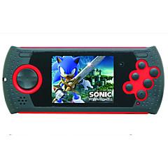 GPD-MD16-Håndholdt spil afspiller