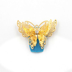 2 Nail Art Decoration tekojalokivi Pearls meikki Kosmeettiset Nail Art Design