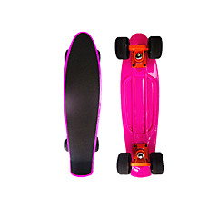 Kid's Unisex Standard Skateboards