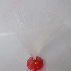 ライトアップおもちゃ ゲーム玩具 / プラスチック シルバー / グレー / ブラウン / オレンジ フリーサイズ
