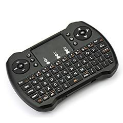 billiga mus tangentbord combo-kropp känsla spel set-top box Smart TV datorns tangentbord trådlös fjärrkontroll tangentbord