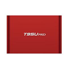 T95U Pro Android 6.0 TV Box Amlogic S912 2GB RAM 16GB ROM Octa Core