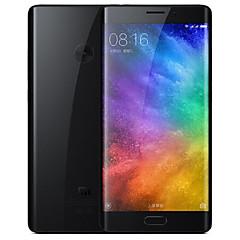 billiga Mobiltelefoner-Xiaomi XiaoMi Note 2 4GB 64GB 5.7 tum / 5.6-6.0 tum tum 4G smarttelefon (4GB + 64GB 22.56 mp Qualcomm Snapdragon 821 4070mAh mAh) / 1920*1080 / Quad Core / FDD (B1 2100MHz) / FDD (B3 1800MHz)