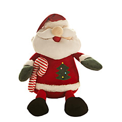 Christmas Decorations / Christmas Gifts / Christmas Party Supplies / Christmas Toys / Christmas Tree Ornaments Santa SuitsClassic &