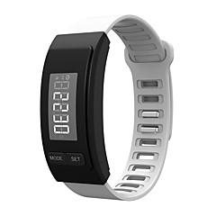 billige Smartklokker-Smart armbånd H7 til Annet Lang Standby / Distanse måling / Pedometere Aktivitetsmonitor / 72-100
