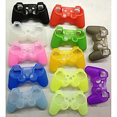 billiga PS3-tillbehör-Bluetooth Accessoarkits - Sony PS3 10 Bluetooth Gaming Handtag Uppladdningsbar Trådlös