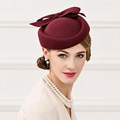 צמר כובעים כיסוי ראש