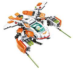 Bolas Helicóptero Brinquedos Helicóptero Para Meninos Peças