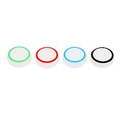 billiga PS3-tillbehör-Accessoarkits Till Sony PS3 Xlåda 360 Sony PS2 PS4 Xlåda One,Silikon Accessoarkits 1-3h