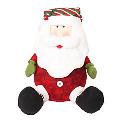 Joululahjat Joululelut Leluautot Joulu