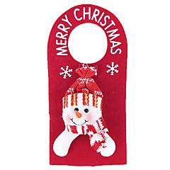 저렴한 -크리스마스 장식 2 크리스마스 나무