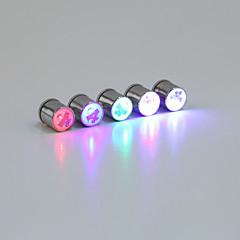 Χαμηλού Κόστους Ψάρεμα Light-μπαταρία LED Μικρό Μέγεθος Ψάρεμα