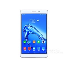 "Huawei Huawei Honor 8 "" Android Tablet (Android 6.0 1920*1200 Osmijádrový 3GB RAM 32 GB ROM)"