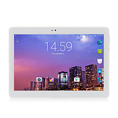 cheap Tablets-B960 10.1 Inch Phablet ( Android6.0 1280 x 800 Quad Core 2GB+16GB )